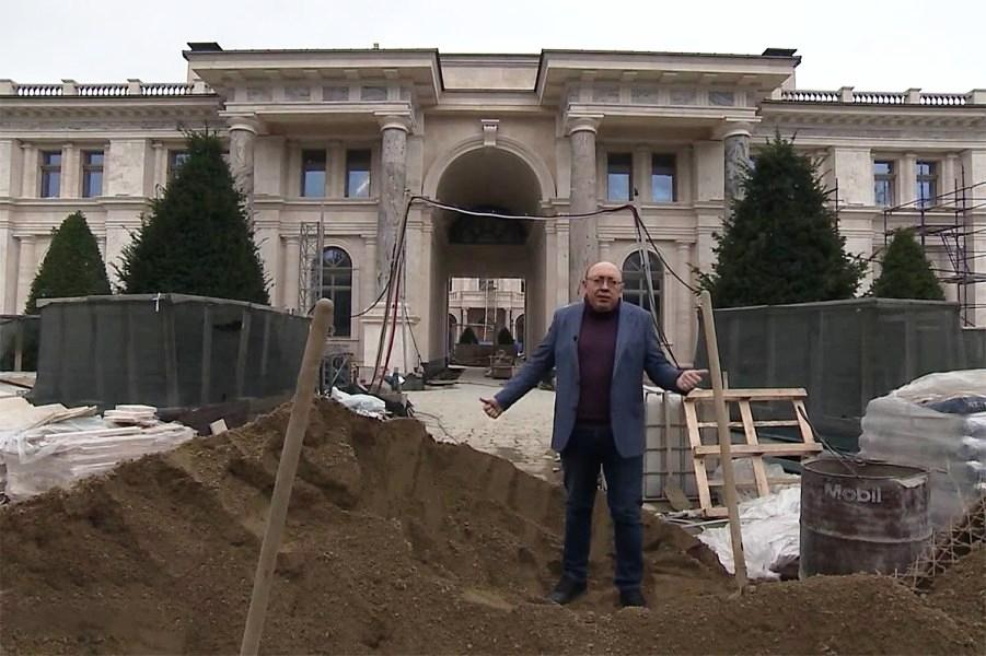 Дворец, съема России 1.jpg