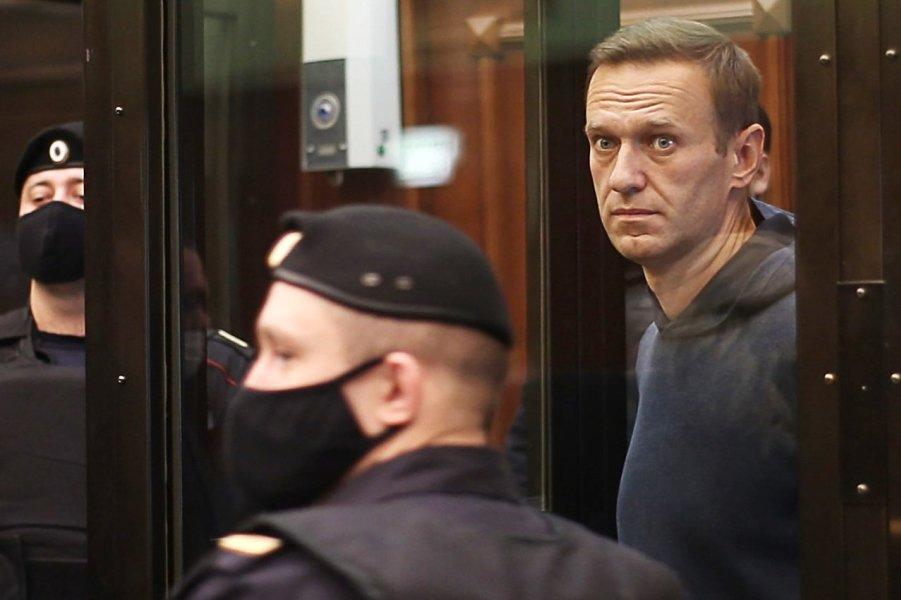 Навальный в суде, 2.02.21.png