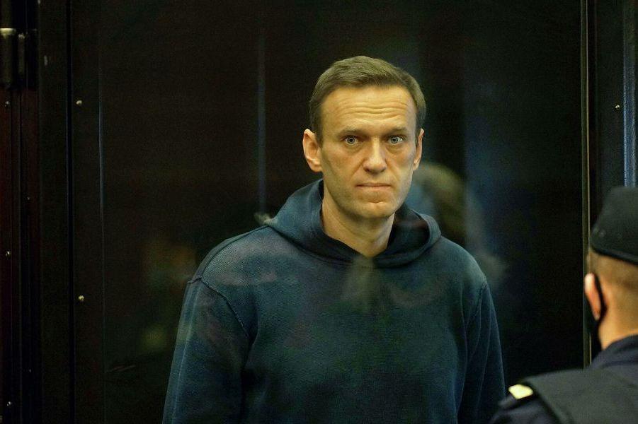 Навальный, суд, 2.02.21.jpg