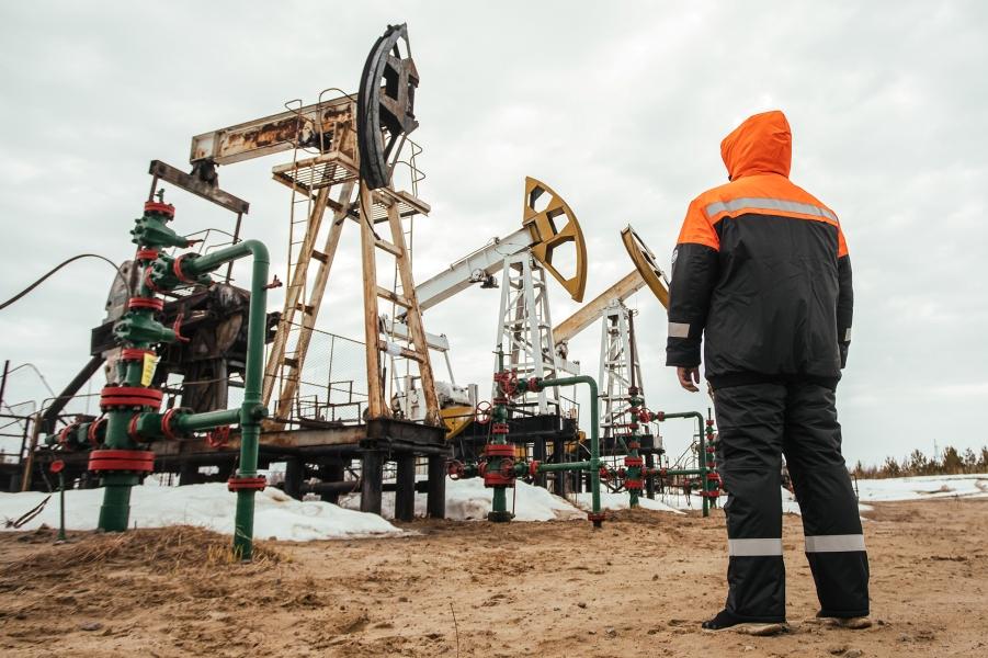 Россия, нефть.jpg