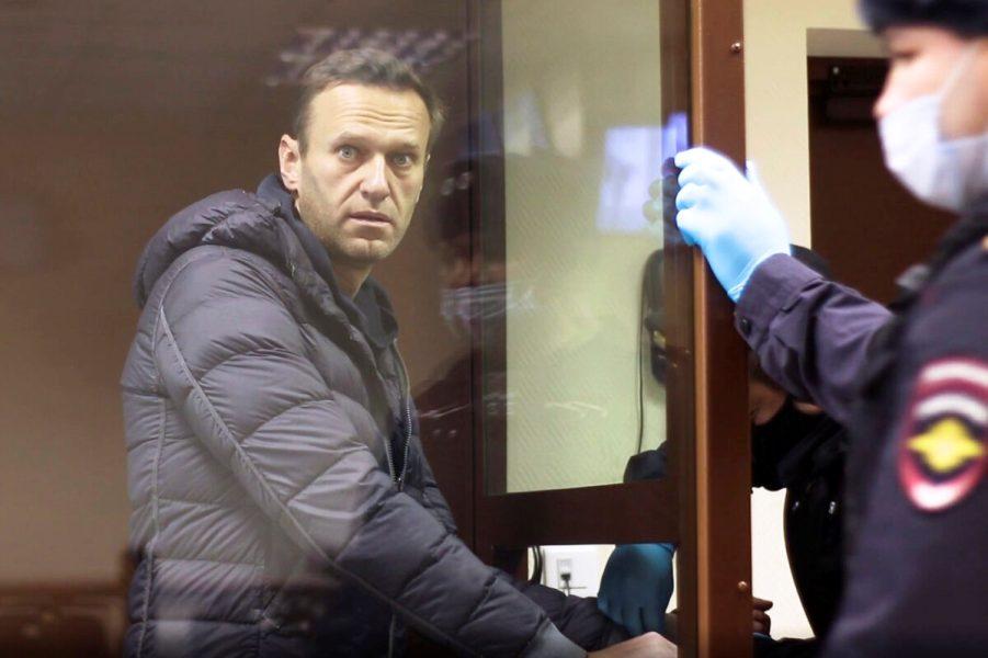 Навальный в суде.jpg