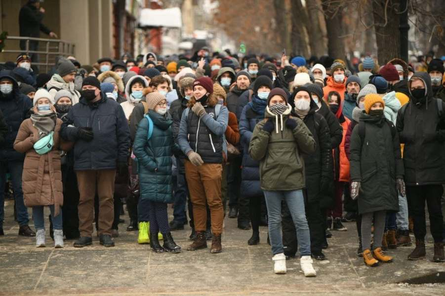 31,01.21, прогулки за Навального.jpg
