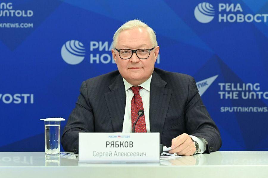 Сергей Рябков, замминистра иностранных дел РФ.jpg