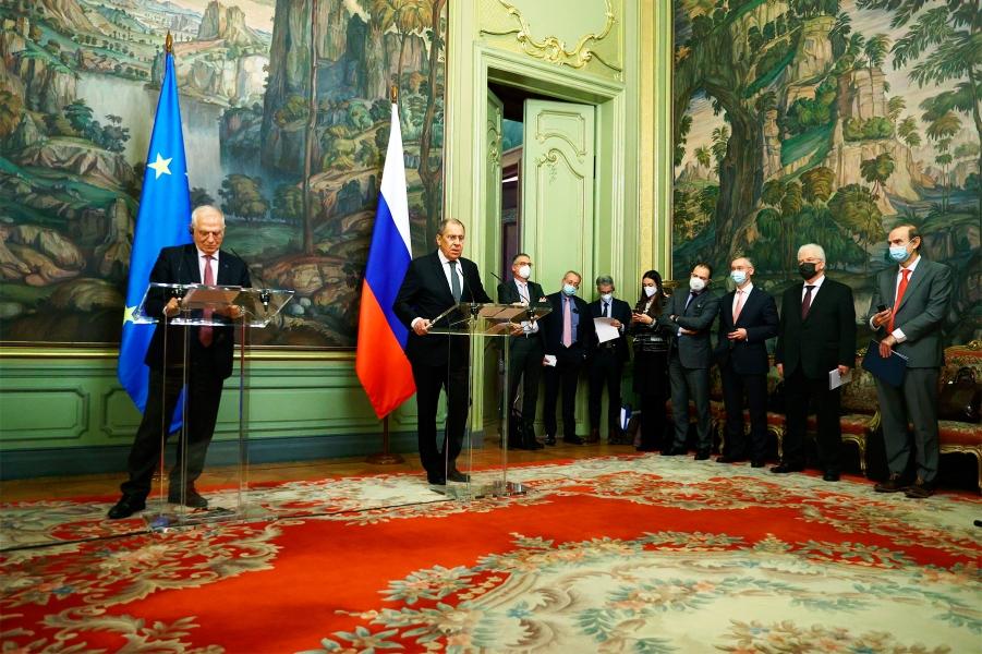 Пресс-конференция Борреля и Лаврова, 5.01.21.jpg