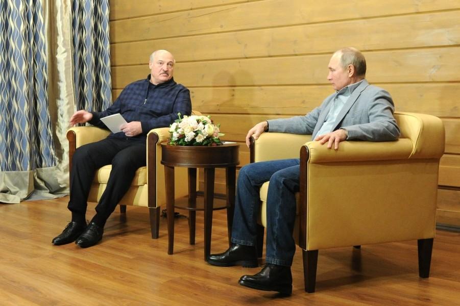 Встреча в Сочи, 22.02.21.jpeg