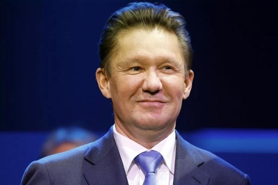 Алексей Миллер.png