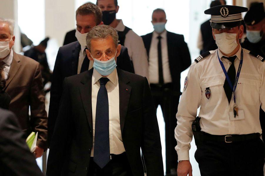 Николя Саркози, бывший президент Франции.jpg