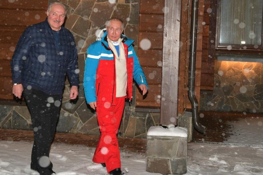 Визит Лукашенко к Путину в Сочи, 22.02.21.jpeg