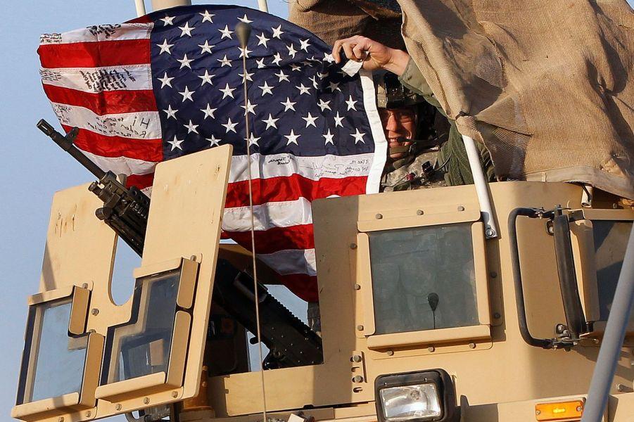 США в Ираке.jpeg