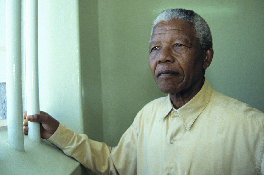 Нельсон Мандела за решеткой.png