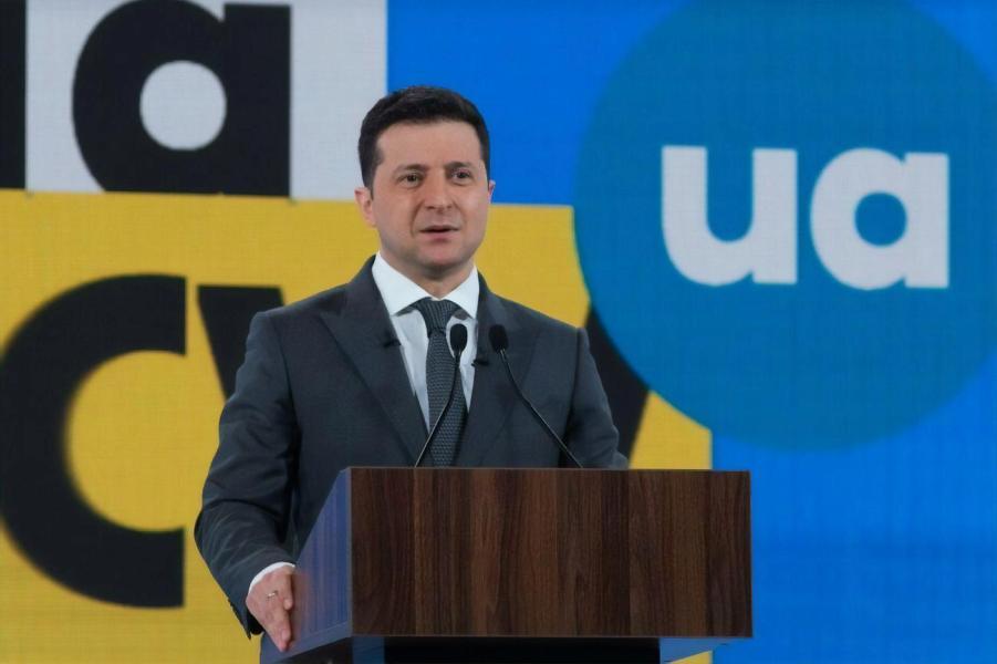 Президент Украины Владимир Зеленский.jpeg