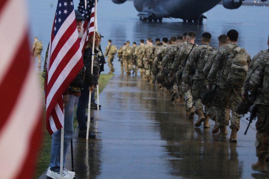 Вооруженные силы США.jpg