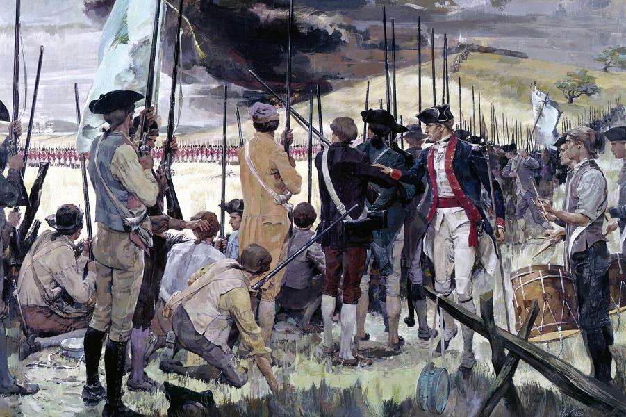 Война за независимость США.png