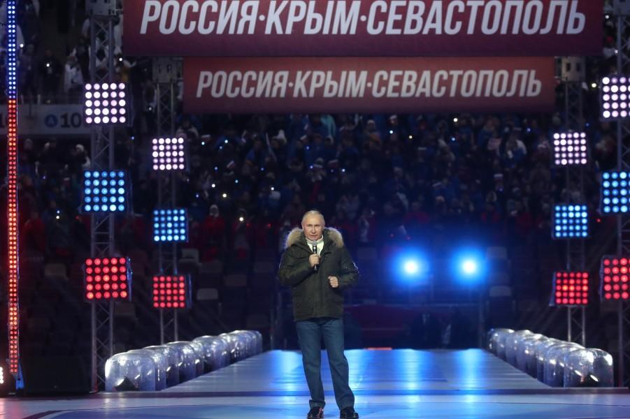 Концерт в честь годовщины воссоединения Крыма с Россией, Лужники, 18.03.21.jpg