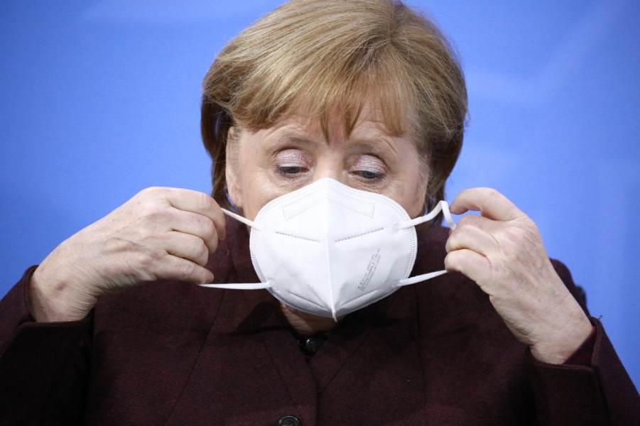 Ангела Меркель, бундесканцлер.jpg