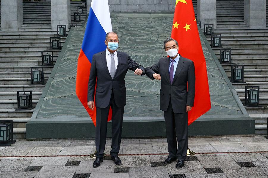Визит Сергея Лаврова в Китай к Ван И, 23.03.21.png