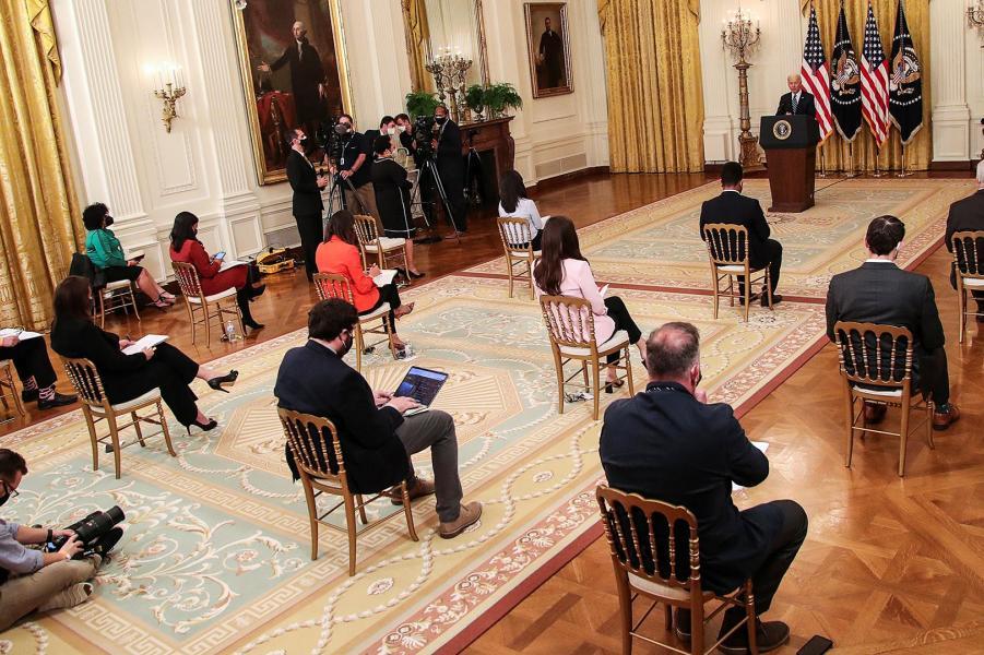 Первая пресс-конференция Байдена, 25.03.21.jpg