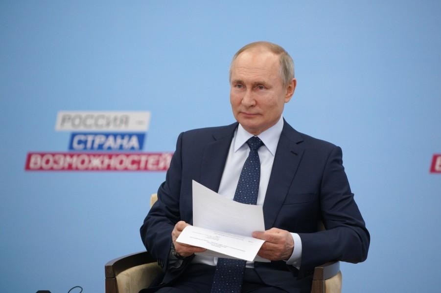 На наблюдательном совете АНО Россия-страна возможностей, 26.03.21.jpeg