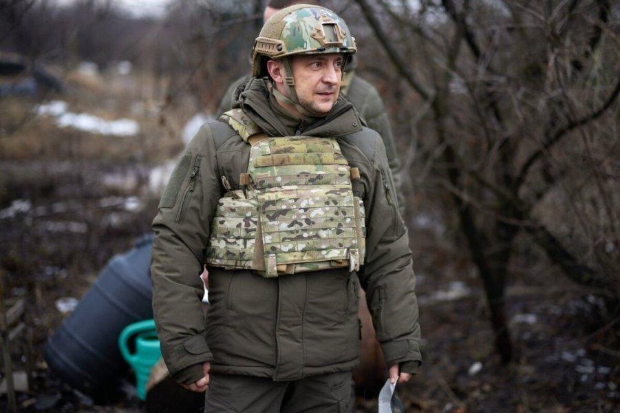 Зеленский в Донбассе.jpg