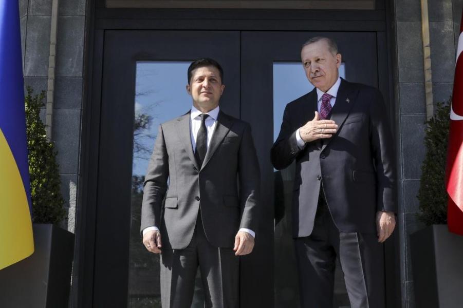 Зеленский у Эрдогана, 10.04.21.jpg