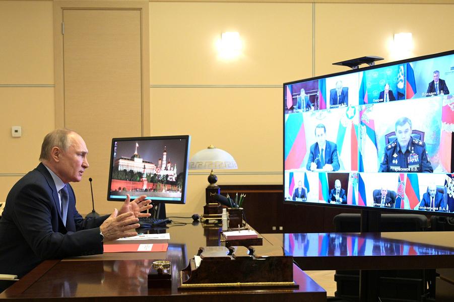 Путин на совещании с постоянными членами СБ РФ, 16.04.21.png