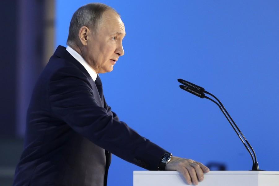 Послание президента Путина Федеральному собранию, 21.04.21.jpg