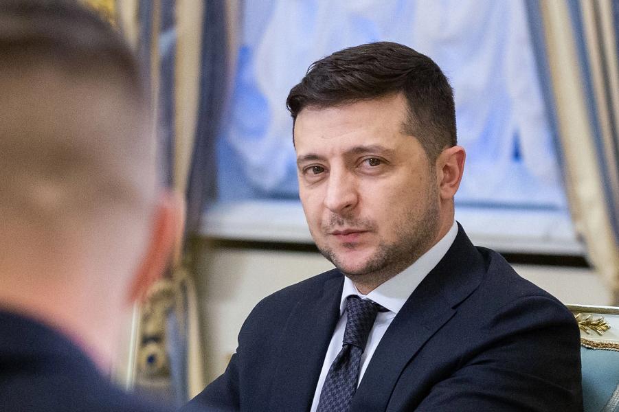 Владимир Зеленский.png