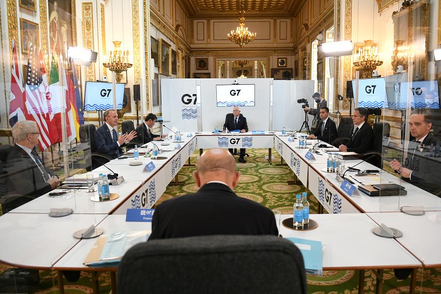 Саммит G7 в Великобритании, встреча министров иностранных де3-4.05.21.png