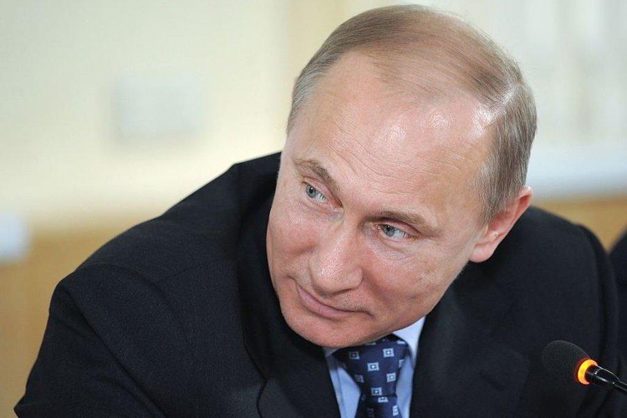 Владимир Путин, апрель 2012.jpg