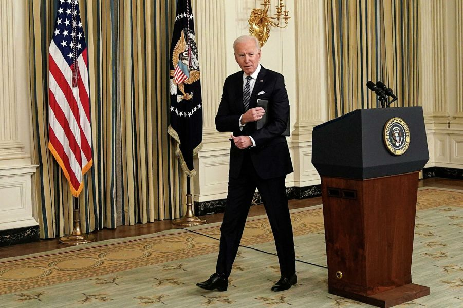 Президент США Байден.jpg