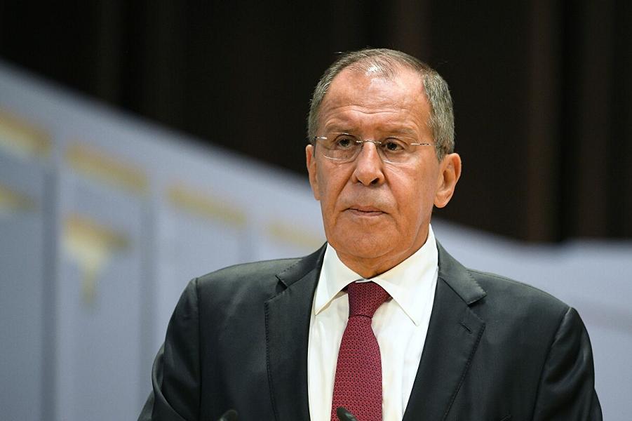 Сергей Лавров, 31 мая 2021.png