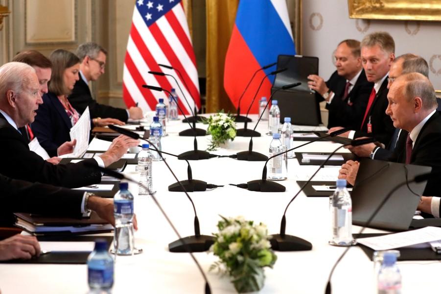 Саммит в Женеве, переговоры в расширенном составе, 16.06.21.jpg