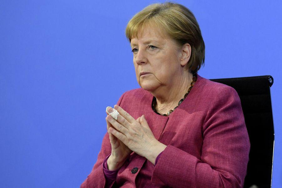 Бундесканцлер Ангела Меркель.jpg