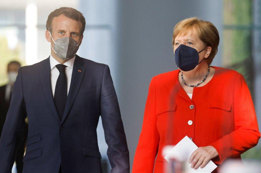 Меркель и Макрон.jpg