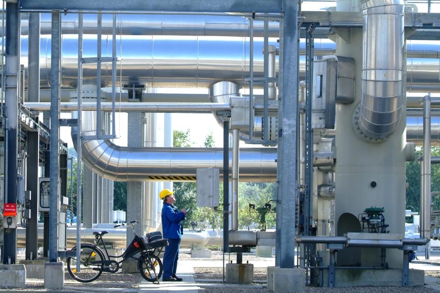 Газовые хранилища в Европе.jpg