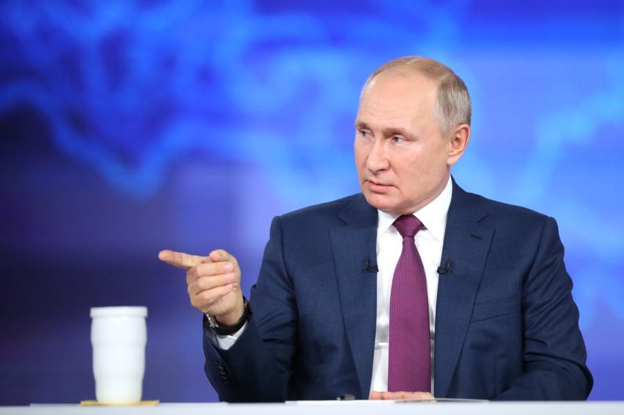 Прямая линия с президентом Путиным, 30.06.21.jpg