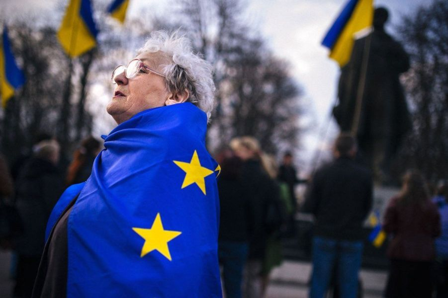Украина ушла в Европу.jpg