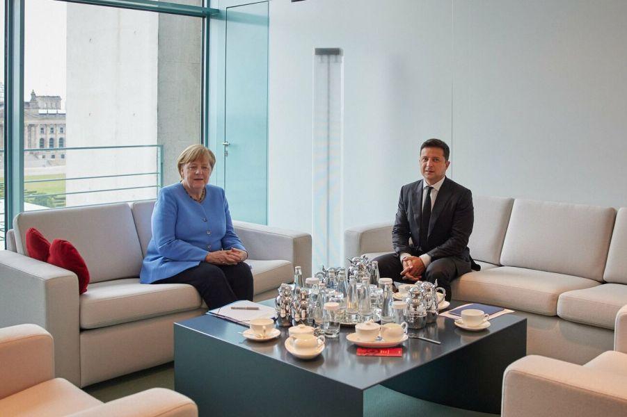 Ужин Меркель  и Зеленского, 13.07.21.jpg