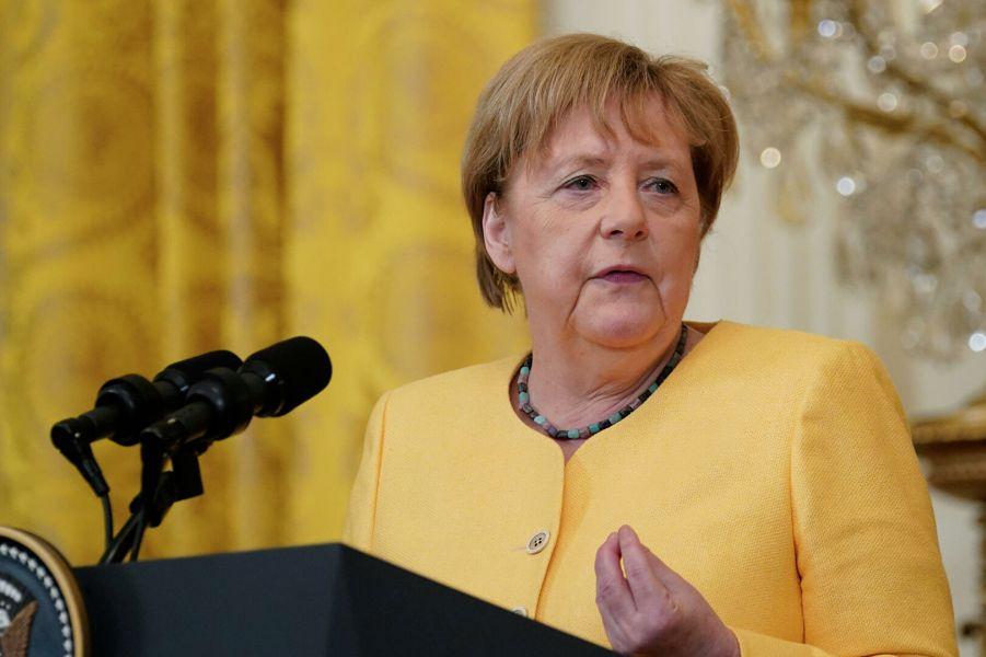 Меркель в США, 15.07.21.jpeg