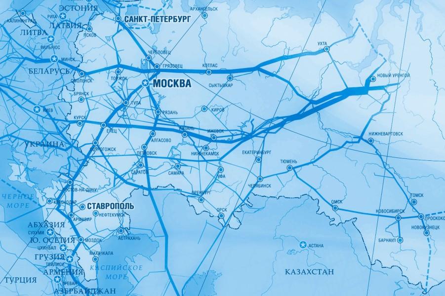 Газотранспортная система Газпрома.jpg