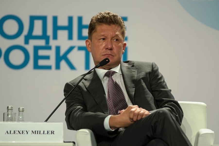 Алексей Миллер.jpg