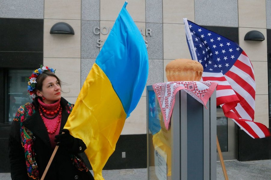 Украина-США.jpeg