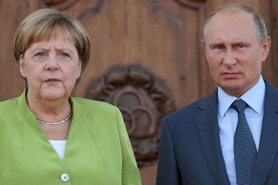 Меркель и Путин.jpg
