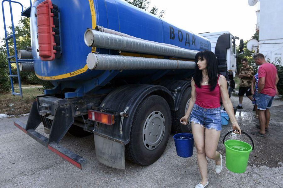 Крым, водная блокада.jpg
