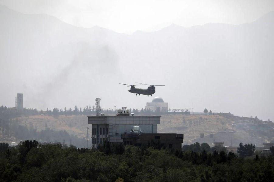 Эвакуация американцев из Кабула, 15.08.2021.jpg