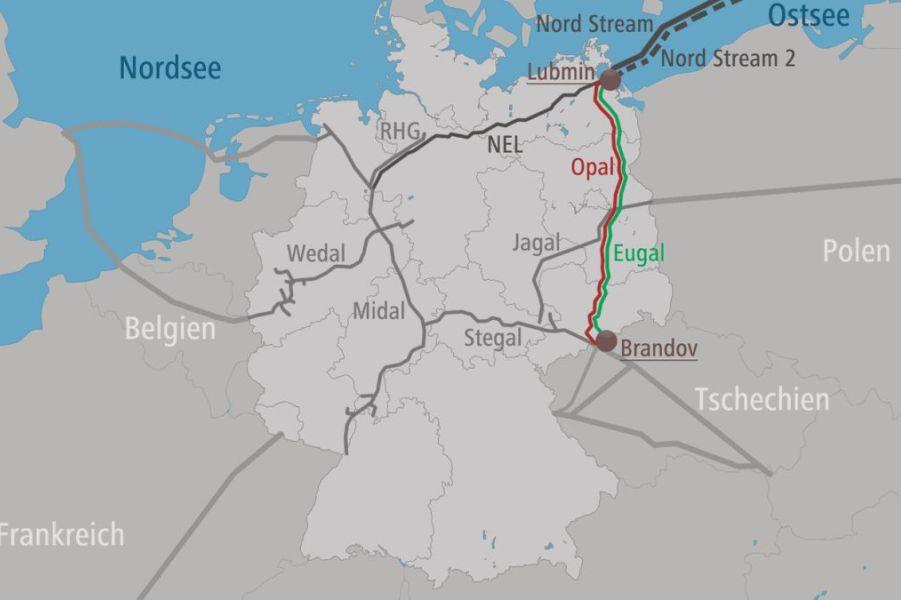 Газопроводы в Германии.jpg