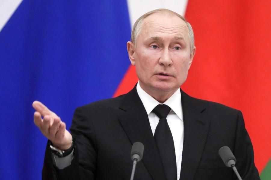 Совместная пресс-конференция по итогам российско-белорусских переговоров, 9.09.21.jpg