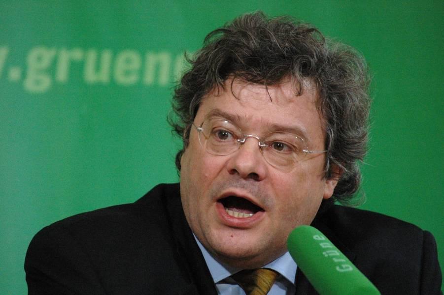 Депутат Европарламента от германской партии Зеленые Райнхард Бютикофер.jpg