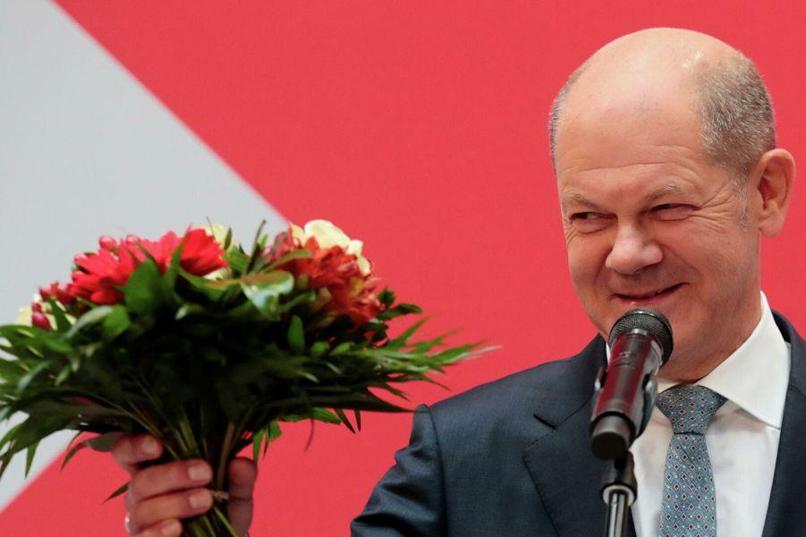 Олаф Шольц, выборы 2021.jpg