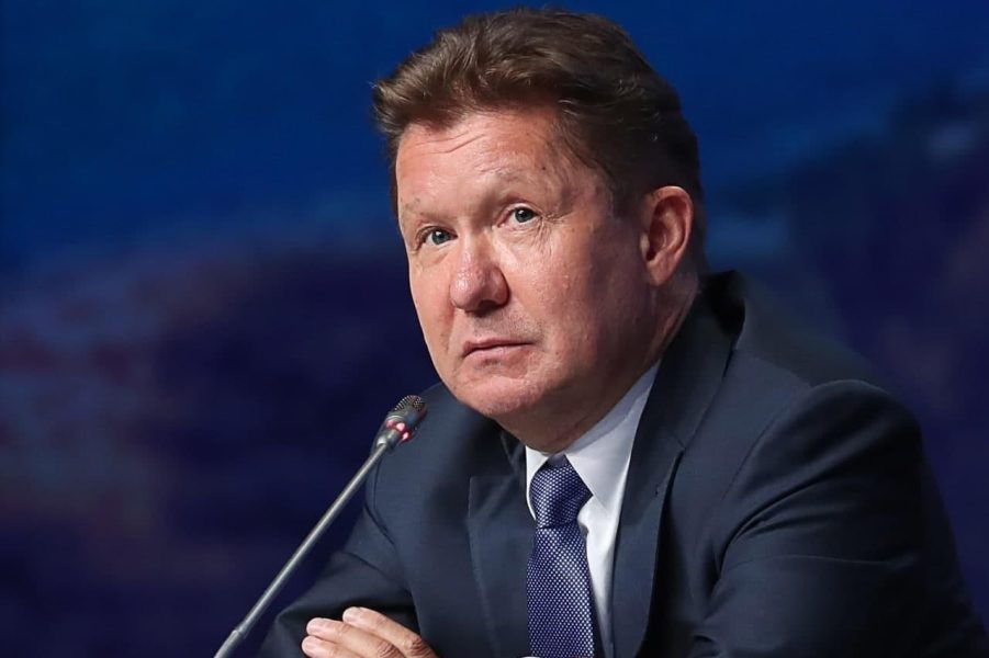Миллер, глава Газпрома.jpg